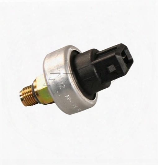 Brake Pressure Switch - Genuine Volvo 9173210