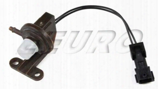 Brake Vacuum Pump Pressure Sensor - Genuine Saab 4692802