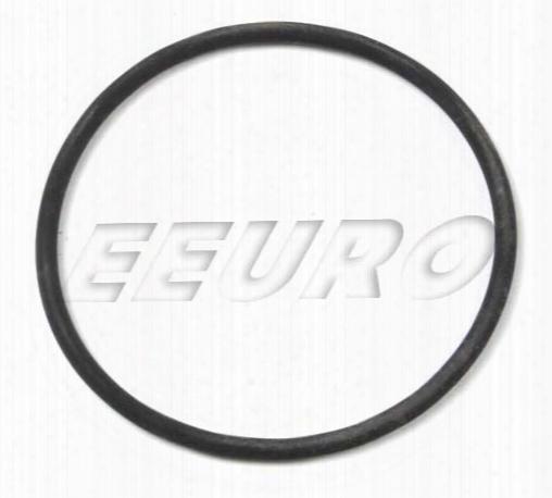 Cam Cover O-ring - Meistersatz 12111252257