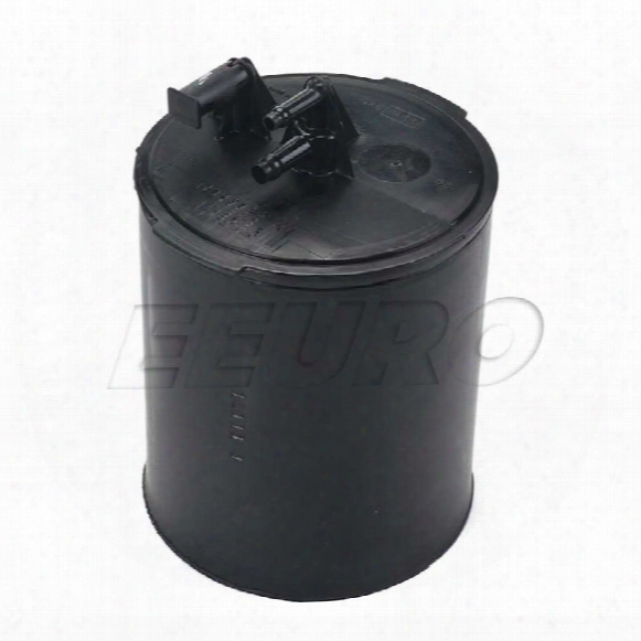Carbon Canister - Genuine Volvo 9135101
