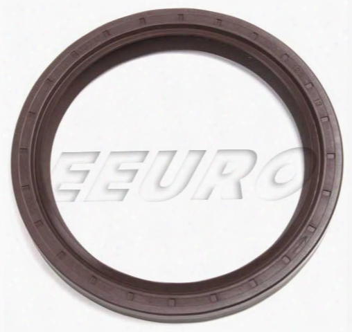 Crankshaft Seal - Rear - Crp Ccs9057 Bmw 11141710247