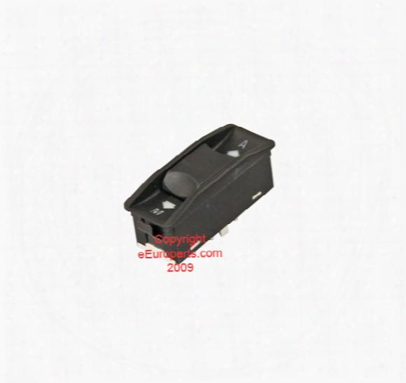 Eh Gearbox Switch - Genuine Bmw 61311390632