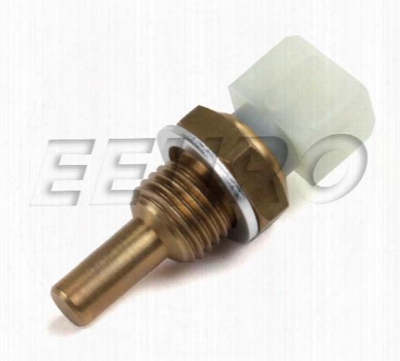 Engine Coolant Temperature Sensor - Fae 33030 Bmw 12621288158
