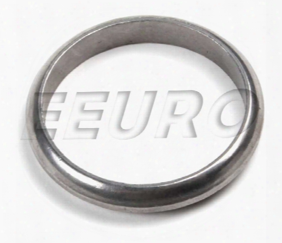 Exhaust Sealing Ring (52mm) - Crp 18111719370ec Bmw 18111719370