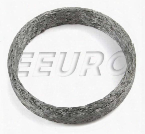 Exhaust Sealing Ring (72mm) - Crp 18111723538ec Bmw 18111723530
