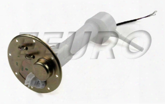Fuel Level Sender - Genuine Bmw 16141180889