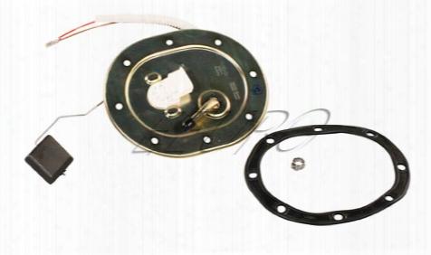 Fuel Level Sender - Passenger Side - Genuine Bmw 16141182354