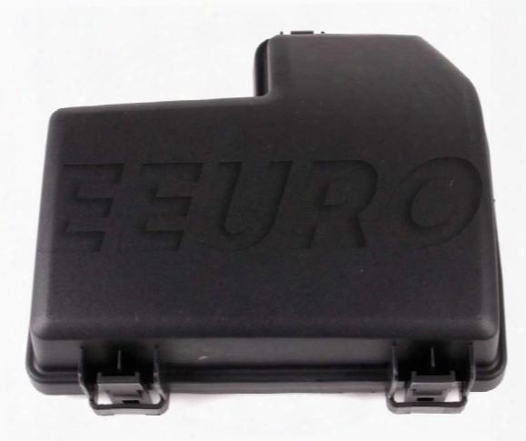 Fuse Box Cover - Genuine Volvo 8645259