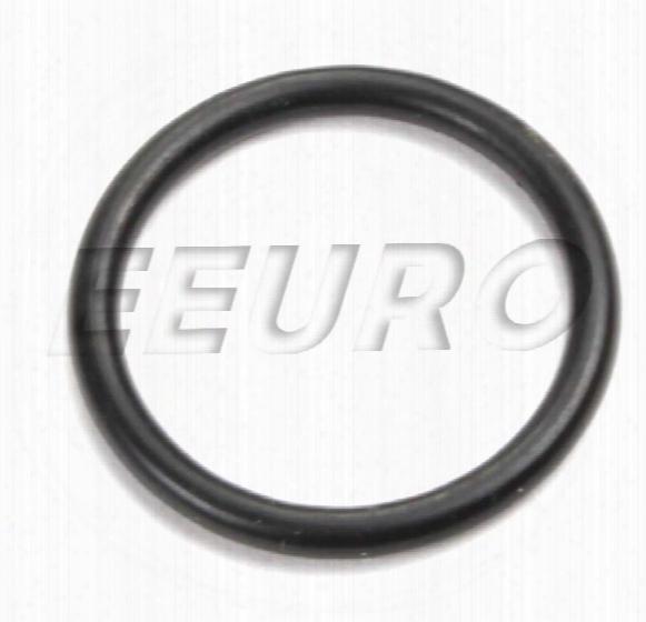 Heater Core O-ring - Genuine Volvo 30824450