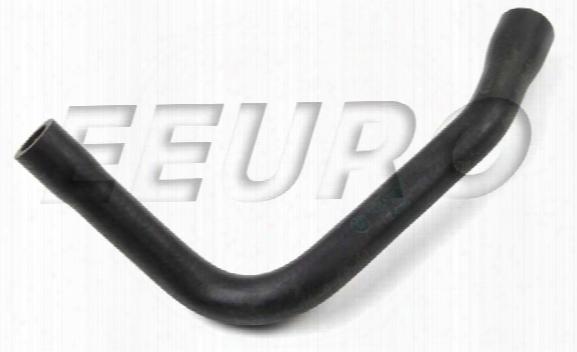 Heater Hose - Driver Side Inlet - Genuine Bmw 64211390381