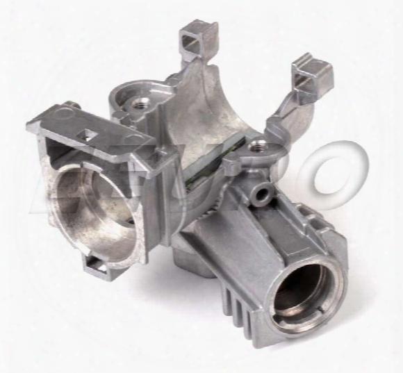 Ignition Lock Housing - Genuine Bmw 32301093572