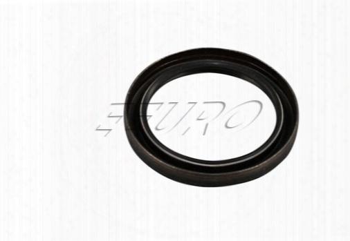 Manual Trans Output Shaft Seal - Corteco Bmw 23121222769