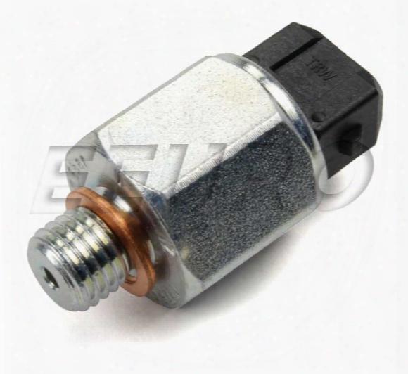 Oil Pressure Sender - Genuine Bmw 12611715504