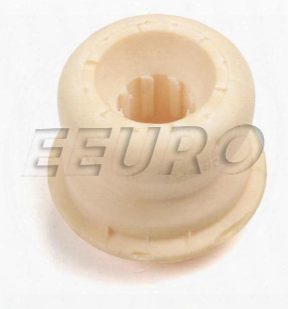 Strut Bump Stop - Front - Uro Parts 30884198