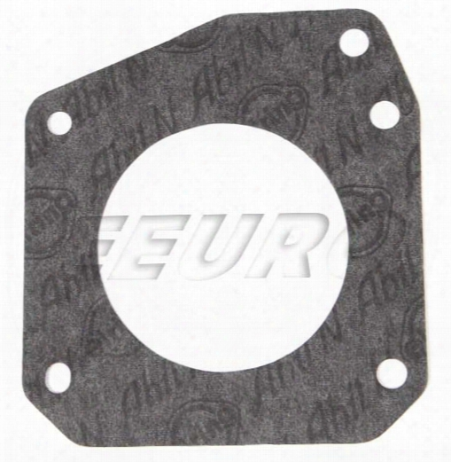 Throttle Body Gasket - Genuine Saab 90537718