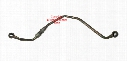 Oil Line (outlet) - CRP 11421747782EC BMW 11421747782