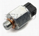 Oil Pressure Sender - Genuine BMW 12611715504