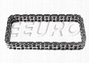 Timing Chain - Iwis 50026972ENDLESS BMW 11317598262