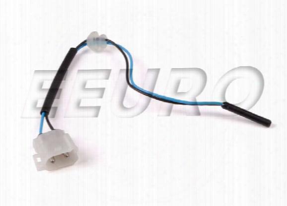 Washer Fluid Level Warning Sensor - Genuine Volvo 9133166