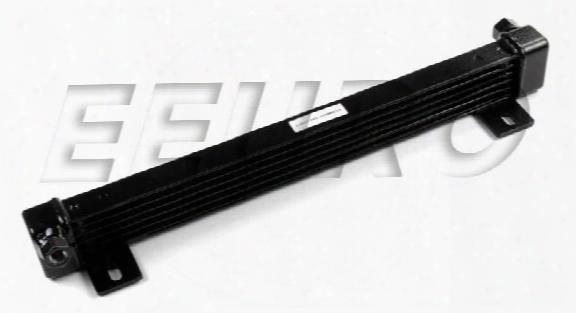 Auto Trans Cooler - Proparts 22348311 Saab 7598311