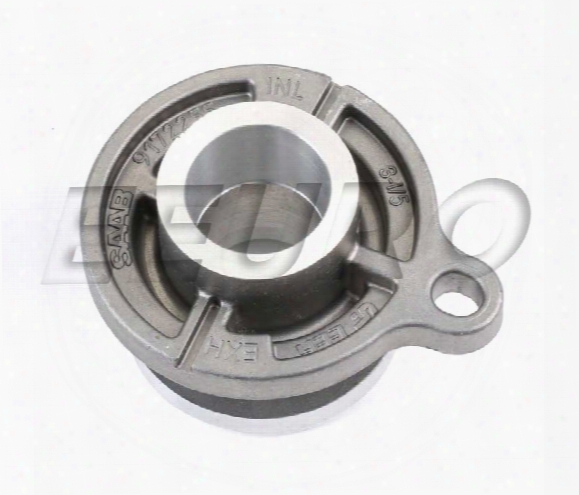 Balance Shaft Bearing Housing - Genuine Saab 9172255