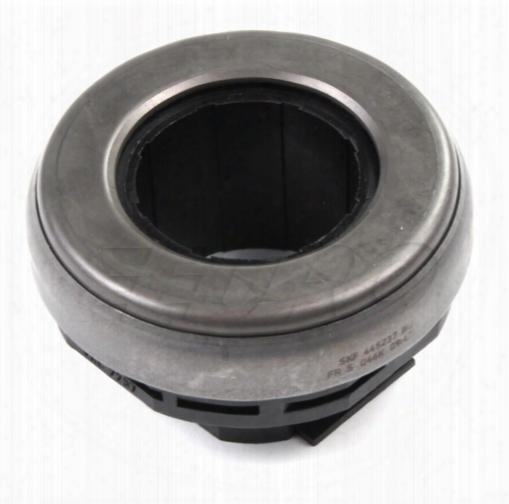 Clutch Release Bearing - Skf Vkc2065 Volvo 3549881