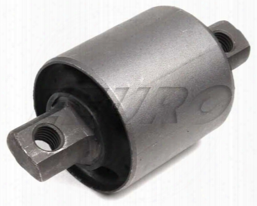 Control Arm Bushing - Front (front) - Proparts 61439368 Volvo 31277881