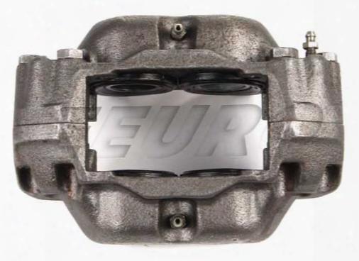 Disc Brake Caliper - Front Driver Side - Nugeon 2209304l Volvo