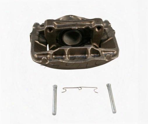 Disc Brake Caliper - Front Passenger Side - Nugeon 2203314r Vw