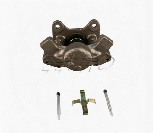 Disc Brake Caliper - Rear Driver Side (40mm) - Nugeon 2209312l Volvo