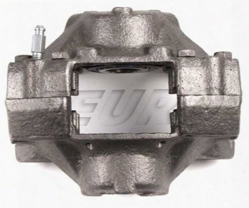 Disc Brake Caliper - Rear Driver Side - Nugeon 2209343l Volvo