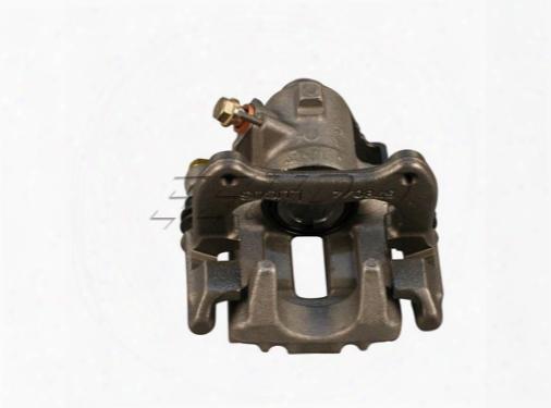 Disc Brake Caliper - Rear Passenger Side - Nugeon 2202119r Vw