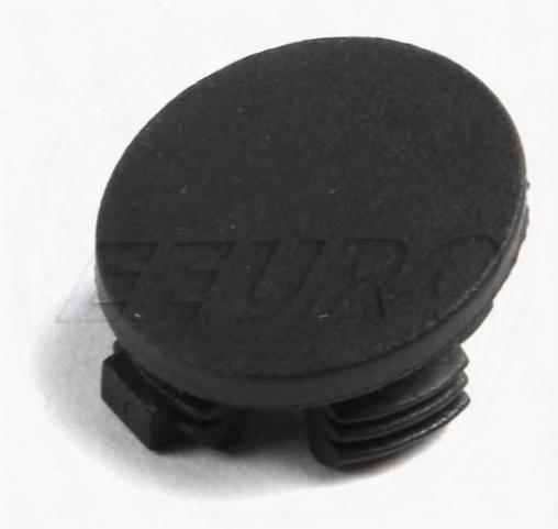 Door Handle Screw Cap - Genuine Bmw 51218163829