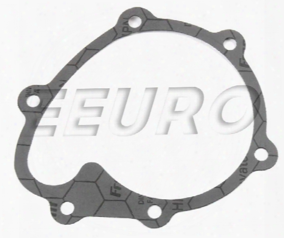 Engine Water Pump Gasket - Proparts 264306811 Volvo 1378906