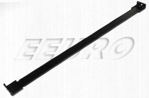 Fuel Tank Strap - Genuine Saab 4572087