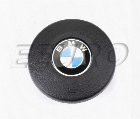 Horn Button - Genuine Bmw 32331157897