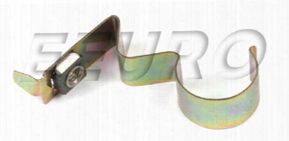 Hose Retainer - Genuine Saab 5333547