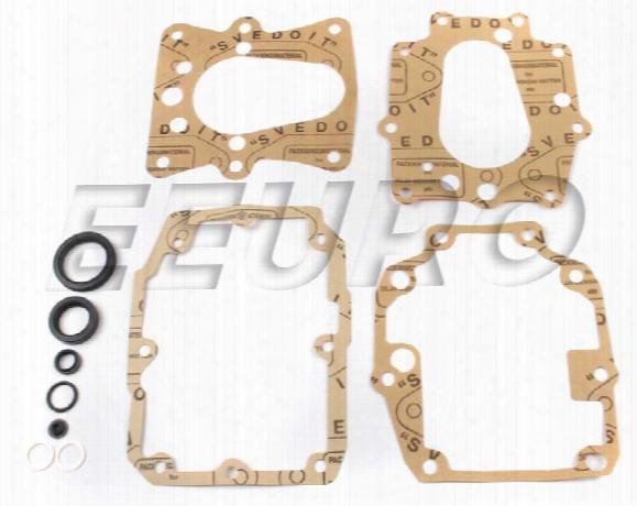 Manual Transmission Gasket Kit (m47) - Proparts 41431575 Volvo 271575