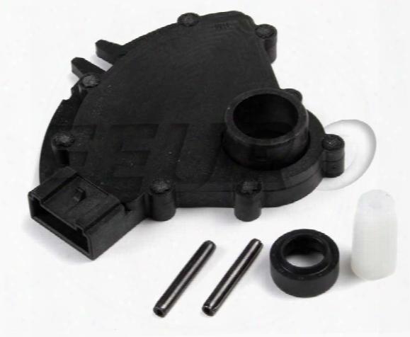Neutral Safety Switch - Genuine Bmw 24357532668