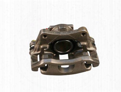 Nugeon Disc Brake Caliper - Front Passenger Side (girling) Bmw 34111154380
