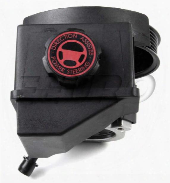 Power Steering Pump (new) - Proparts 61437904 Volvo 9157904