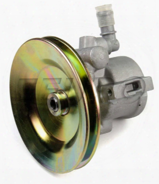 Power Steering Pump (new) - Proparts 61439652 Volvo 1359652
