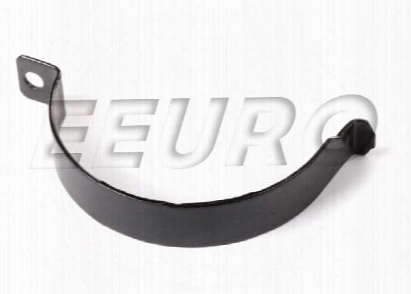 Power Steering Reservoir Clamp - Genuine Saab 4242897