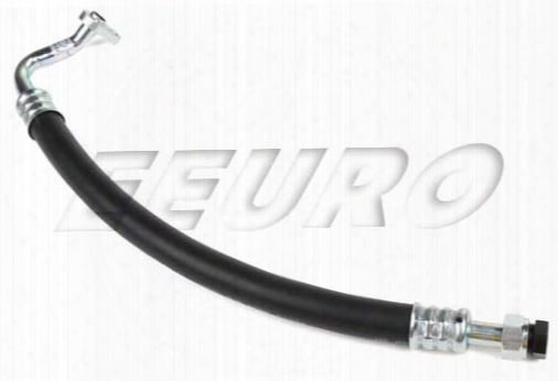 Proparts A/c Hose Assembly - Compressor To Receiver Drier Volvo 9137404