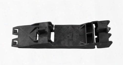 Retainer - Passenger Side - Ge Nuine Saab 4398624