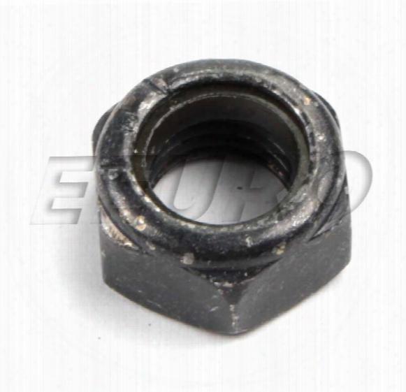 Self-locking Hex Nut - Genuine Bmw 32211094586