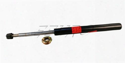 Strut Insert - Front (gas) - Sachs 100659 Volvo 274215