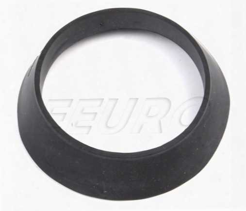 Strut Mount Seal - Front - Genuine Saab 12772082