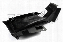 Brake Duct - Front Passenger Side - Genuine BMW 51718197928