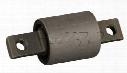Control Arm Bushing - Proparts 61430360 Volvo 9465971
